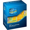 Intel-imsourcing Intel Core i3 i3-3220T Dual-core (2 Core) 2.80 Ghz Processor - Socket H2 LGA-1155 CM8063701099500 00735858245852