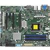 Supermicro X11SAT-F Workstation Motherboard - Intel Chipset - Socket H4 LGA-1151 MBD-X11SAT-F-O 00672042212019