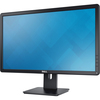 Dell E2214H 21.5 Inch Led Lcd Monitor - 16:9 - 5 Ms 461-6137 00840046033347