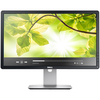 Dell-imsourcing Ds P2214H 21.5 Inch Led Lcd Monitor - 16:9 - 8 Ms 469-4373 00840046033347