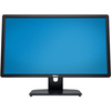 Dell E2213H 21.5 Inch Led Lcd Monitor - 16:9 - 5 Ms 469-3938 00805736059366