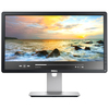 Dell-imsourcing Ds P2014H 19.5 Inch Led Lcd Monitor - 16:9 - 8 Ms 461-5944 00889955037428