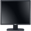 Dell Entry E1913S 19 Inch Led Lcd Monitor - 5:4 - 5 Ms 469-3132 00889800102202