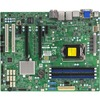 Supermicro X11SAE-F Workstation Motherboard - Intel Chipset - Socket H4 LGA-1151 MBD-X11SAE-F-O 00672042204779