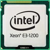 Intel-imsourcing Ds Intel Xeon E3-1225V2 Quad-core (4 Core) 3.20 Ghz Processor - Socket H2 LGA-1155OEM Pack CM8063701160603