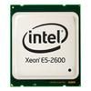 Intel Xeon E5-2667 Hexa-core (6 Core) 2.90 Ghz Processor - Oem Pack SR0H3 00682276653908