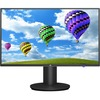 Ctl IP2380S 24 Inch Led Lcd Monitor - 16:9 - 6 Ms MTIP2380S 00821270224060