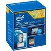 Intel-imsourcing Intel Core i3 i3-4300 i3-4330 Dual-core (2 Core) 3.50 Ghz Processor - Retail Pack BX80646I34330 00735858270724