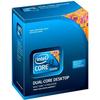 Intel-imsourcing Intel Core i3 i3-4100 (4th Gen) i3-4130 Dual-core (2 Core) 3.40 Ghz Processor - Retail Pack SR1NP