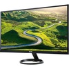 Acer R221Q 21.5 Inch Led Lcd Monitor - 16:9 - 4 Ms Gtg UM.WR1AA.001 00888863611461