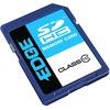 Edge 32 Gb Sdhc PE247614 00652977247652