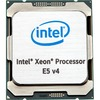 Intel Xeon E5-2697 v4 Octadeca-core (18 Core) 2.30 Ghz Processor - Socket Lga 2011-v3 - Retail Pack BX80660E52697V4 00735858310574