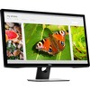 Dell S2817Q 27.9 Inch Led Lcd Monitor - 16:9 - 2 Ms S2817QR 00884116215967