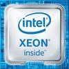 Cisco Intel Xeon E5-2697A v4 Hexadeca-core (16 Core) 2.60 Ghz Processor Upgrade - Socket R LGA-2011 UCS-CPU-E52697AE=