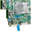 Hpe Smart Array P840ar/2GB Fbwc 12Gb 2-port Internal Sas Controller 843199-B21 00190017011110