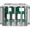 Hp Drive Enclosure Internal 838833-B21 00190017000077