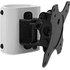 Ergotron Mounting Bracket For Monitor ZOMSCG 00766212225104