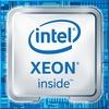Intel Xeon E5-2600 v4 E5-2680 v4 Tetradeca-core (14 Core) 2.40 Ghz Processor CM8066002031501