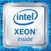 Intel Xeon E5-2600 v4 E5-2620 v4 Octa-core (8 Core) 2.10 Ghz Processor - Oem Pack CM8066002032201