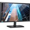 Samsung S19E450BW 19 Inch Led Lcd Monitor - 16:10 - 5 Ms S19E450BW 00887276113302