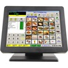 Ec Line 15 Inch Wled Lcd Touchscreen Monitor - 4:3 - 8 Ms EC-TS-1510 09999999999999
