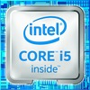 Intel-imsourcing Intel Core i5 i5-3570 Quad-core (4 Core) 3.40 Ghz Processor - Socket H2 LGA-1155 CM8063701093103 00735858249195
