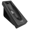 Socket Mobile Charging Cradle For Durascan Scanners, Black AC4102-1695 00758497112279