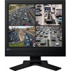 Eizo Duravision FDS1703 17 Inch Led Lcd Monitor - 5:4 - 30 Ms FDS1703-BK 00766907767117