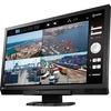 Eizo Duravision FDF2306W 23 Inch Led Lcd Monitor - 16:9 - 10 Ms FDF2306W-BK 00884116230717
