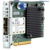 Hpe Ethernet 10/25Gb 2-port 640FLR-SFP28 Adapter 817749-B21 00889296614326