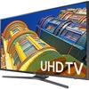 Samsung 6290 UN65KU6290F 65 Inch 2160p Led-lcd Tv - 16:9 - 4K Uhdtv - Black UN65KU6290FXZA 00887276176321