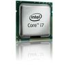 Intel-imsourcing Ds Intel Core i7 i7-2600S Quad-core (4 Core) 2.80 Ghz Processor - Socket H2 LGA-1155 - 1 X Oem Pack CM8062300835604 00733038104890