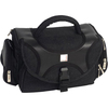 Urban Factory City Reflex CRC02UF Carrying Case (tote) Camera - Black CRC02UF 00888225002937