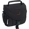 Urban Factory ECP02UF Carrying Case Camera - Black ECP02UF 00888225007116