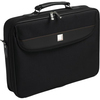 Urban Factory Modulo MOD08UF Carrying Case For 18.4 Inch Notebook MOD08UF 00888225000117