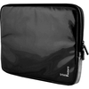Urban Factory MSB13UF Carrying Case (sleeve) For 13 Inch Notebook - Black MSB13UF 00888225004276