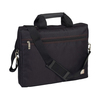 Urban Factory TLC06UF Carrying Case For 15 Inch To 16 Inch Notebook - Black TLC06UF 00888225000025