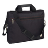 Urban Factory TLC08UF Carrying Case For 17 Inch To 18.4 Inch Notebook - Black TLC08UF 00888225000032