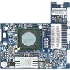 Dell-imsourcing Broadcom Netxtreme Ii 5709 Dual Port Gigabit Ethernet Nic Pcie x4 With Toe-kit R519R 00841280122095
