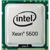 Ibm-imsourcing Ds Intel Xeon Dp E5606 Quad-core (4 Core) 2.13 Ghz Processor Upgrade - Socket B LGA-1366 - 1 Pack 81Y9324