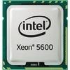 Ibm-imsourcing Ds Intel Xeon Dp E5620 Quad-core (4 Core) 2.40 Ghz Processor Upgrade - Socket B LGA-1366 59Y4006