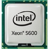 Ibm-imsourcing Ds Intel Xeon Dp E5640 Quad-core (4 Core) 2.66 Ghz Processor Upgrade - Socket B LGA-1366 69Y0853