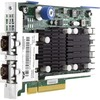 Hp-imsourcing Ds Flexfabric 10Gb 2-Port 533FLR-T Adapter 701534-001 00841280116452