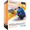 Cyberlink Photodirector v.8.0 Ultra PTD-E800-RPU0-01 00884799003059