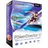 Cyberlink Powerdirector v.15.0 Ultimate PDR-EF00-RPM0-01 00884799003097