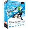 Cyberlink Powerdirector v.15.0 Ultra 64-bit PDR-EF00-RPU0-01 00884799003035