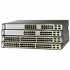 Cisco Catalyst 3750 24-Port Stackable Multi-layer Ethernet Switch WS-C3750G-24T-S-RF