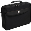 Urban Factory Modulo MOD06UF Carrying Case For 16 Inch Notebook MOD06UF 00888225000094