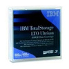 Ibm-imsourcing Ds Lto Ultrium 3 Tape Cartridge With Barcode Label 96P1470 09999999999999