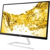 Aoc Style-line I2281FWH 21.5 Inch Led Lcd Monitor - 16:9 - 4 Ms I2281FWH 00685417712083